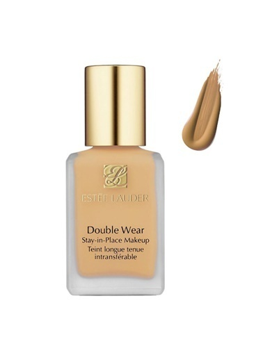 Double Wear Stay In Place Makeup 3c2 Pebble-Estée Lauder